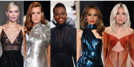 Previsões de looks pro Oscar 2019
