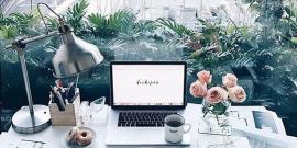 O blogroll de moda e beleza de 2019!