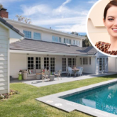 Classificados: A casa da Emma Stones em Beverly Hills