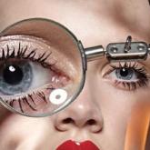 TOP10: Hidratante para os olhos