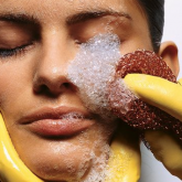 TOP 10: Esfoliante para o rosto