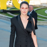 11 Looks da Shailene Woodley por aí