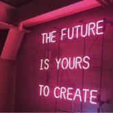 O futuro da beleza e a liberdade de ser plural