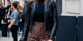 15 Looks Incríveis com calça de oncinha