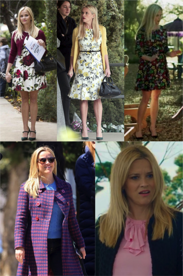 madeline big little lies