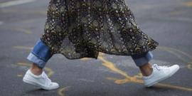 15 looks incríveis com vestido e calça