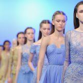 Série especial: De onde vem as tendências de moda