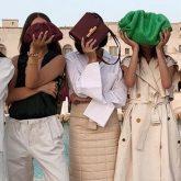 De onde vem as tendências de moda: da televisão ao publi