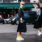 De onde vem as tendências de moda: das décadas passadas aos dias de hoje