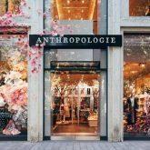 7 lojas de decoração em Paris