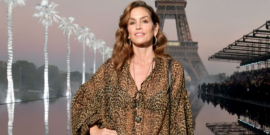 11 looks da Cindy Crawford por aí