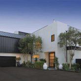 Classificados: a casa da Demi Lovato em Los Angeles