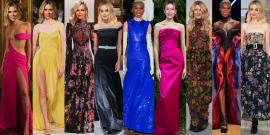 Previsões de looks pro Oscar 2020: Renée Zellweger e Scarlett Johansson