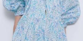 Creepy dress, a tendência da vez é meio esquisita!(?)