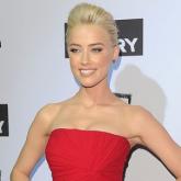 Relembrando looks do tapete vermelho #7: Amber Heard
