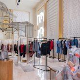 O novo consumo: conscientização ou revenge shopping?