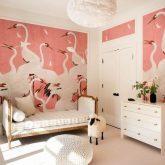 Decoração: Cisne é o novo flamingo!