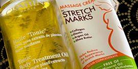 Beleza na gravidez: 4 produtos que tenho usado!