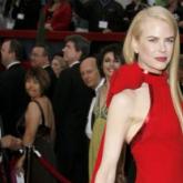 Relembrando looks do tapete vermelho #8: Nicole Kidman