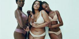 O novo posicionamento da Victoria's Secret