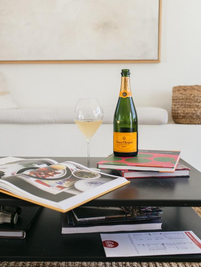 7 livros sobre vinhos pra incrementar sua biblioteca